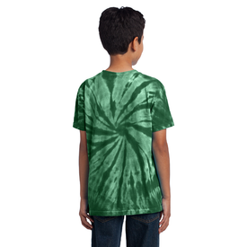 PC147Y Port & Company® - Youth Tie-Dye Tee (1870964359210)