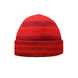 NE906 New Era ® On-Field Knit Beanie (4380484763726)