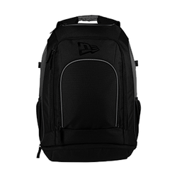 NEB300 New Era ® Shutout Backpack