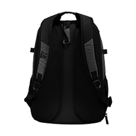 NEB300 New Era ® Shutout Backpack (4380755296334)