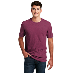 DM108 District® Perfect Blend ® Tee (1381872828458)