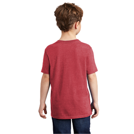 DT6000Y District® Youth Very Important Tee® (1365711388714)