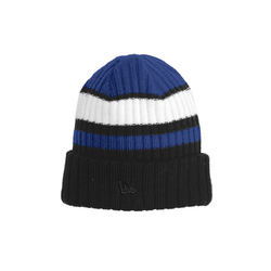 NE903 New Era® Ribbed Tailgate Beanie