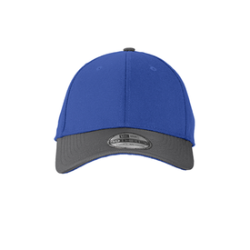 NE701 New Era® Ballistic Cap (1855399854122)