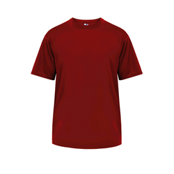 BG4820 Badger Adult B-Tech Tee (1812781400106)