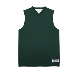 BG8556 Badger Adult B-Air Reversible Tank