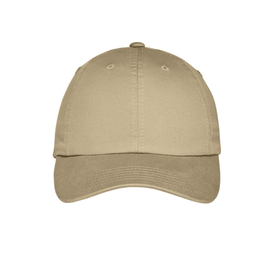 C861 Port Authority® Portflex® Unstructured Cap (1845302525994)