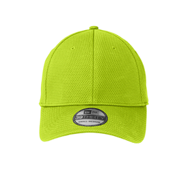 NE1090 New Era® Tech Mesh Cap (1845261893674)