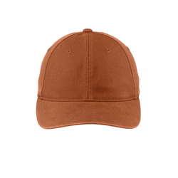 C809 Port Authority® Flexfit® Garment Washed Cap