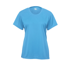 BG4860 Badger Ladies' B-Tech Tee (1811717783594)