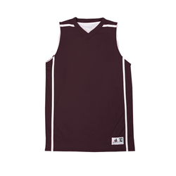 BG8552 Badger Adult B-Line Tank