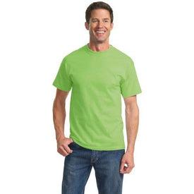PC61T Port & Company® - Tall Essential Tee (1343802802218)