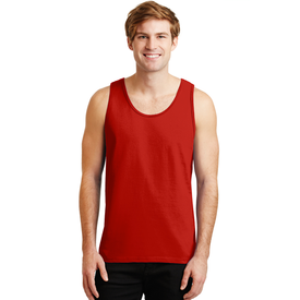 2200 Gildan® - Ultra Cotton® Tank Top (1361359994922)