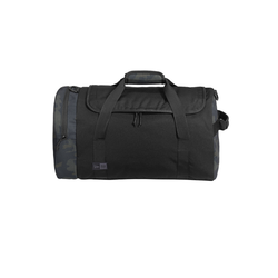 NEB800 New Era ® Legacy Duffel