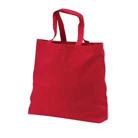 B050 Port Authority® - Convention Tote (1473763508266)