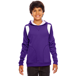 TT30Y Team 365 Youth Elite Performance Hoodie (1756219080746)