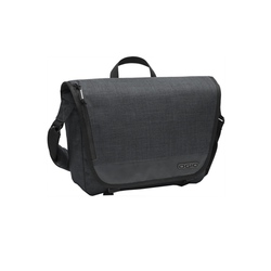 417041 OGIO® Sly Messenger