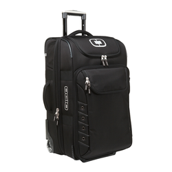 413006 OGIO® - Canberra 26 Travel Bag