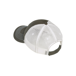 DT607 District ® Mesh Back Cap