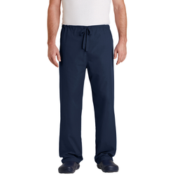 CS502 CornerStone® - Reversible Scrub Pant (1594335723562)