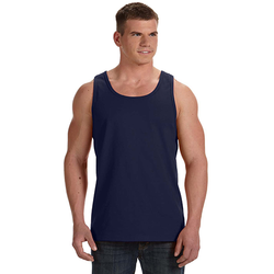39TKR Fruit of the Loom Adult 5 oz. HD Cotton™ Tank