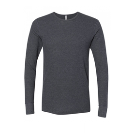N8201 Next Level Adult Long-Sleeve Thermal (1883217428522)