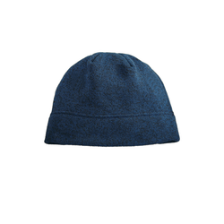C917 Port Authority® Heathered Knit Beanie