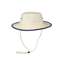 HCF Port Authority® Outback Hat