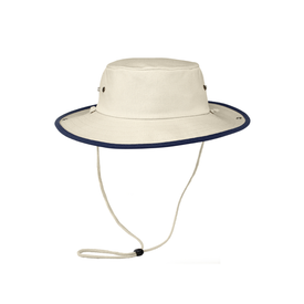 HCF Port Authority® Outback Hat (1662144446506)