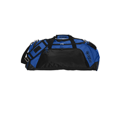411097 OGIO® Transition Duffel