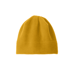 C900 Port Authority® R-Tek® Stretch Fleece Beanie