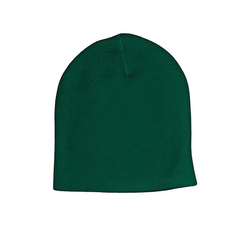 8131 UltraClub Adult Knit Beanie (1783879008298)