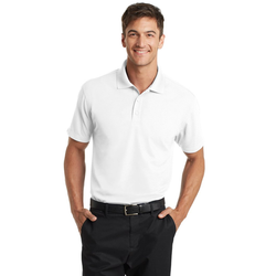 TLK527 Port Authority® Tall Tech Pique Polo