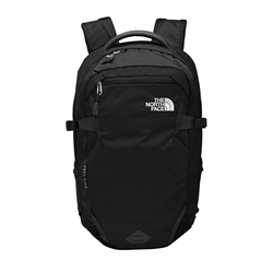 NF0A3KX7 The North Face ® Fall Line Backpack