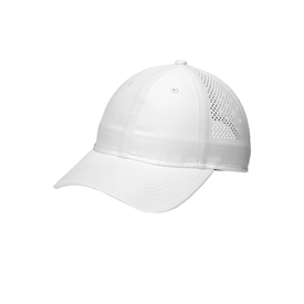 NE406 New Era ® Perforated Performance Cap (1879441080362)