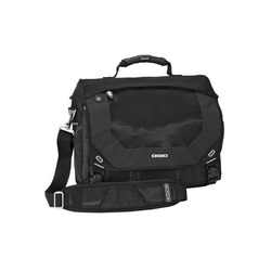 711203 OGIO® - Jack Pack Messenger