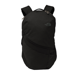 NF0A3KXY The North Face ® Aurora II Backpack (1851235565610)