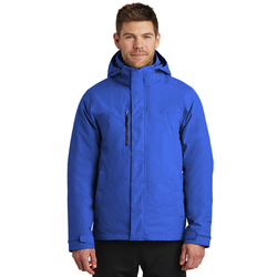 NF0A3VHR The North Face ® Traverse Triclimate ® 3-in-1 Jacket (1604333436970)