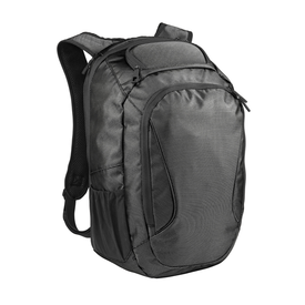 BG212 Port Authority ® Form Backpack (1878576889898)