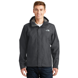 NF0A3LH4 The North Face® DryVent™ Rain Jacket (1604030627882)