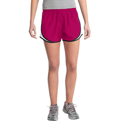 LST304 Sport-Tek® Ladies Cadence Short