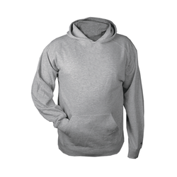 BG5520 C2 Youth Fleece Hood