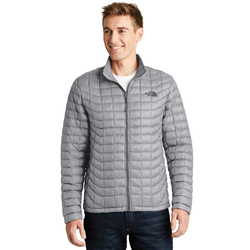 NF0A3LH2 The North Face® ThermoBall™ Trekker Jacket (1604043014186)