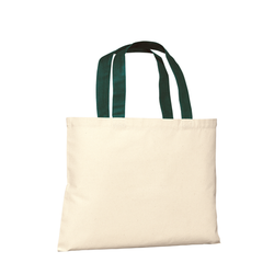 B150 Port Authority® - Budget Tote