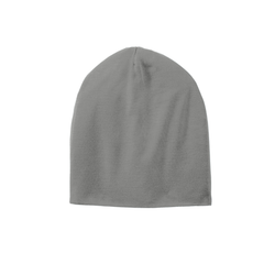 STC35 Sport-Tek® PosiCharge® Competitor™ Cotton Touch™ Slouch Beanie