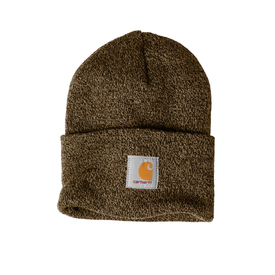 CTA18 Carhartt ® Acrylic Watch Hat (1849388924970)