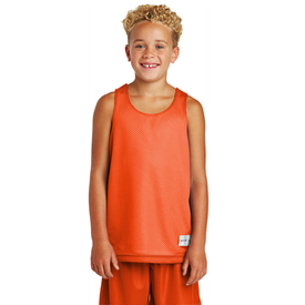 YST500 Sport-Tek® Youth PosiCharge® Classic Mesh Reversible Tank (1409391755306)