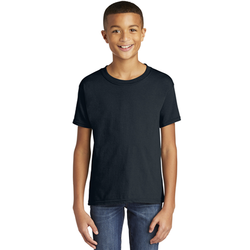 64500B Gildan Youth Softstyle ® T-Shirt