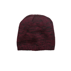 DT620 District ® Spaced-Dyed Beanie