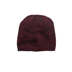 2e746c60f77 DT620 District ® Spaced-Dyed Beanie - 10Minutetee.com